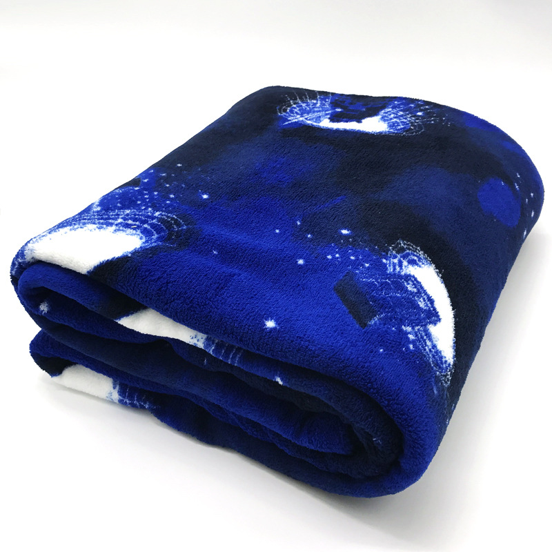 Breathable Cotton Blankets for Tropical Areas