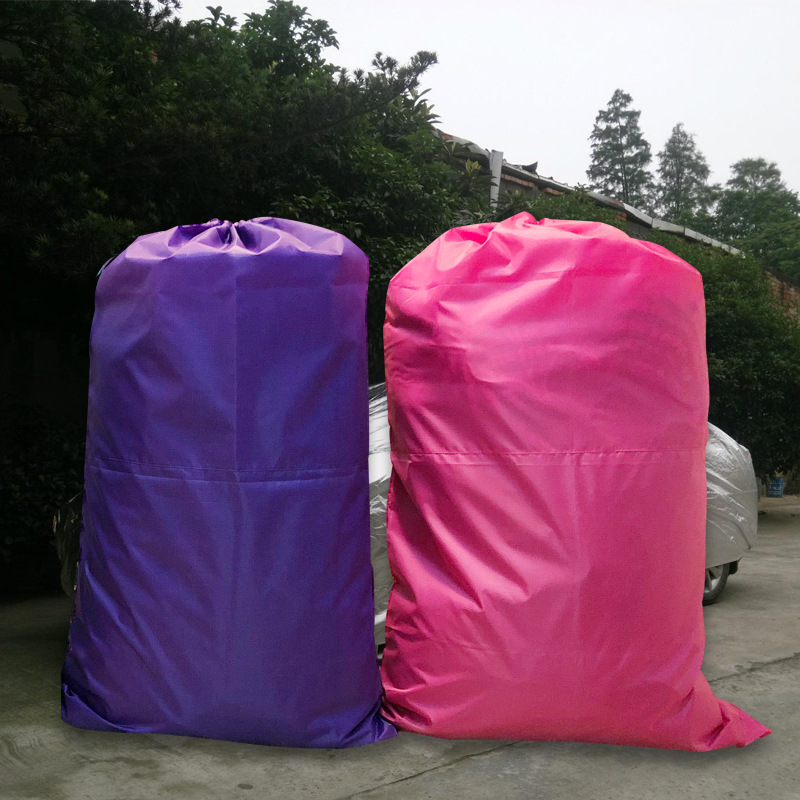 Simple Dustproff, Water Resistant Car Cover for Car Protection