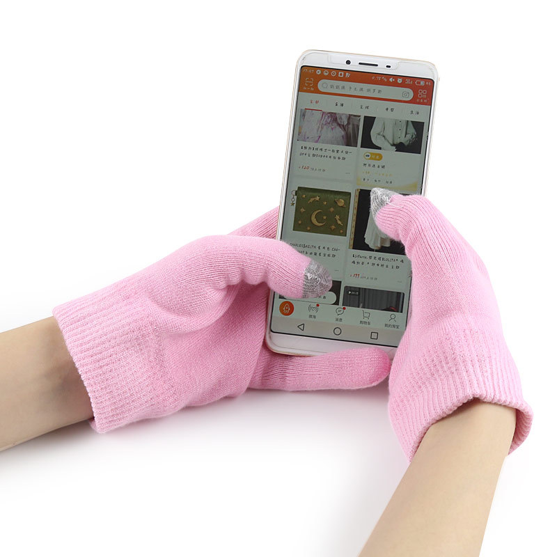 Unique and Multi-Purpose Gloves for Women and Men
