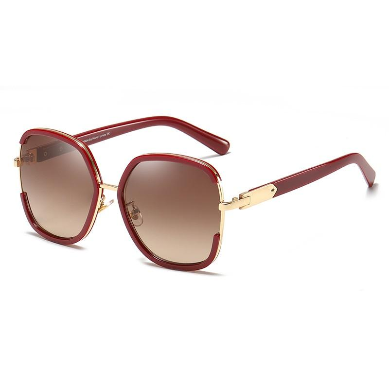 Toxeen Butterfly Sunglasses