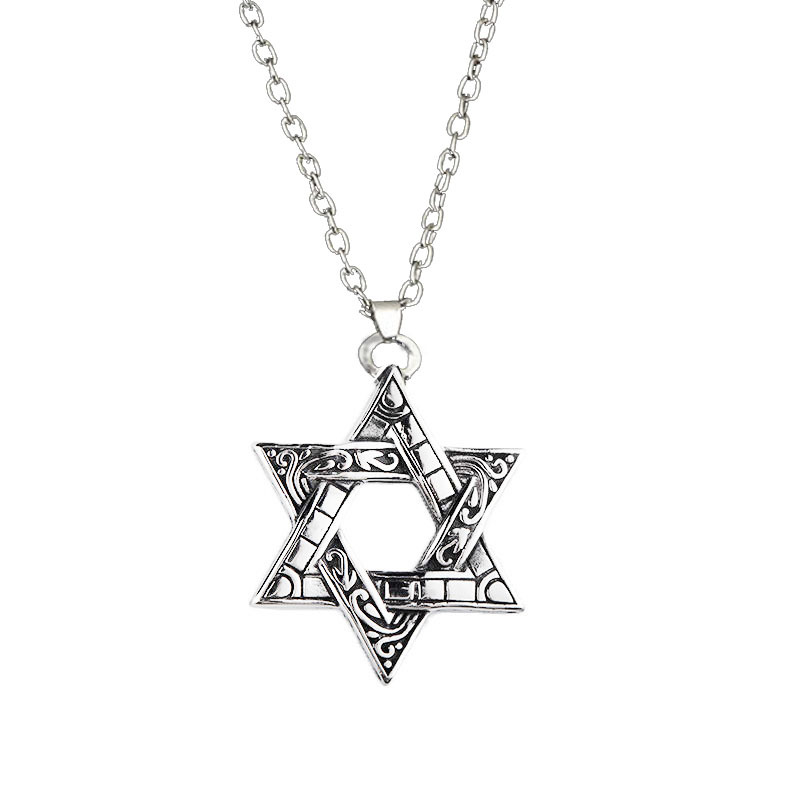 Cool and Stylish Necklace for Gifts and Give Aways