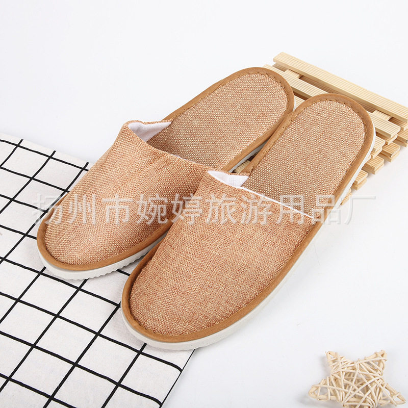 Comfy and Soft Slippers for Indoor Everyday Use