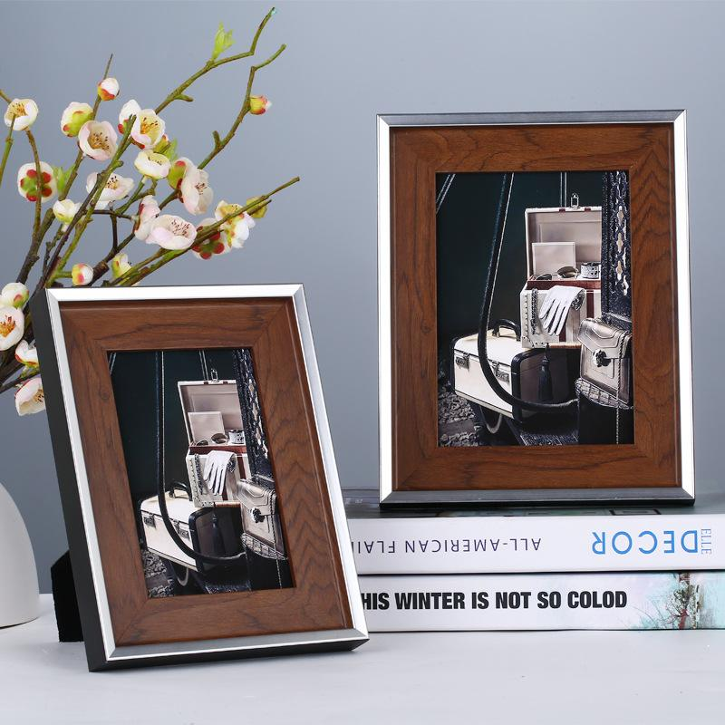 Brooklyn Picture Frame