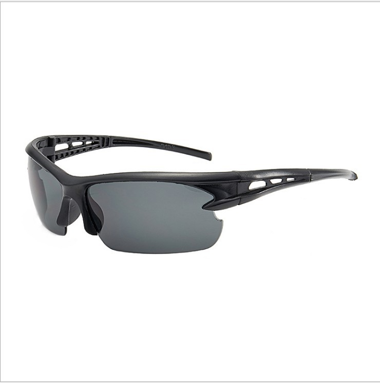 Windproof Protective Sunglasses for Outdoor Riding