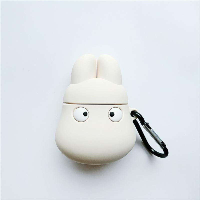 Sheepy AirPods Case