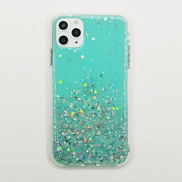 Sparkle Daily iPhone 11 Pro Case