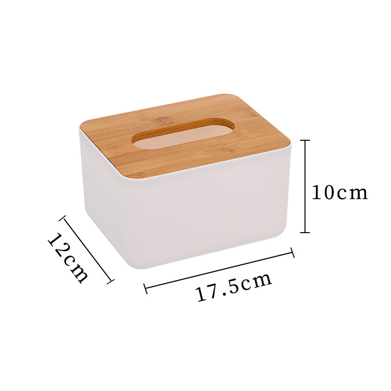 Multi-Functional Storage Box for Household Use