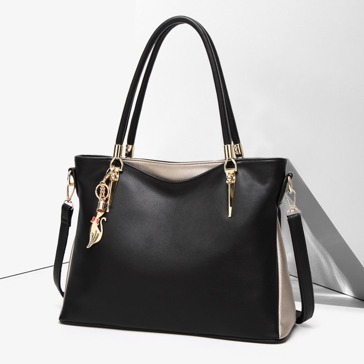 Classy Style Shoulder Bag for Daily Bags
