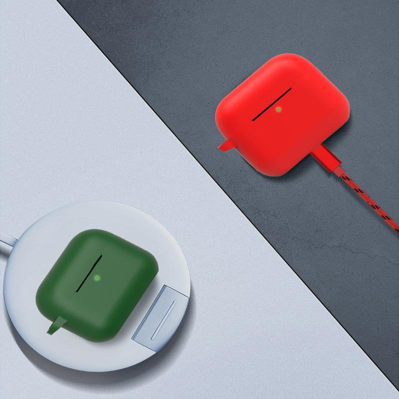Everyday AirPods Pro Case