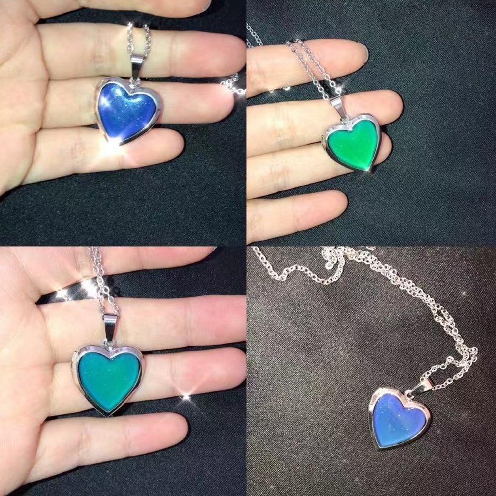 Durable Butterfly Pendant Necklace for Gift Giving