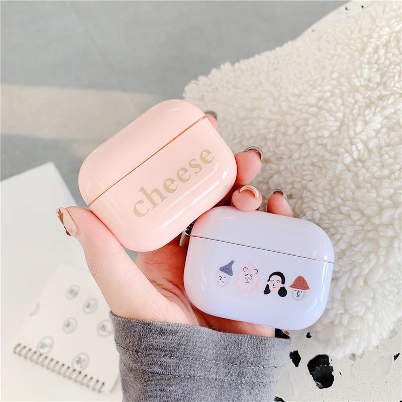 Bright Side AirPods Case