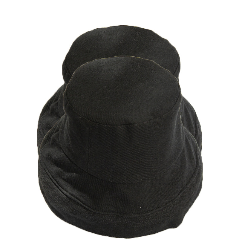 Fascinating All-Matchy Fashionable Bucket Hat for Summer Look