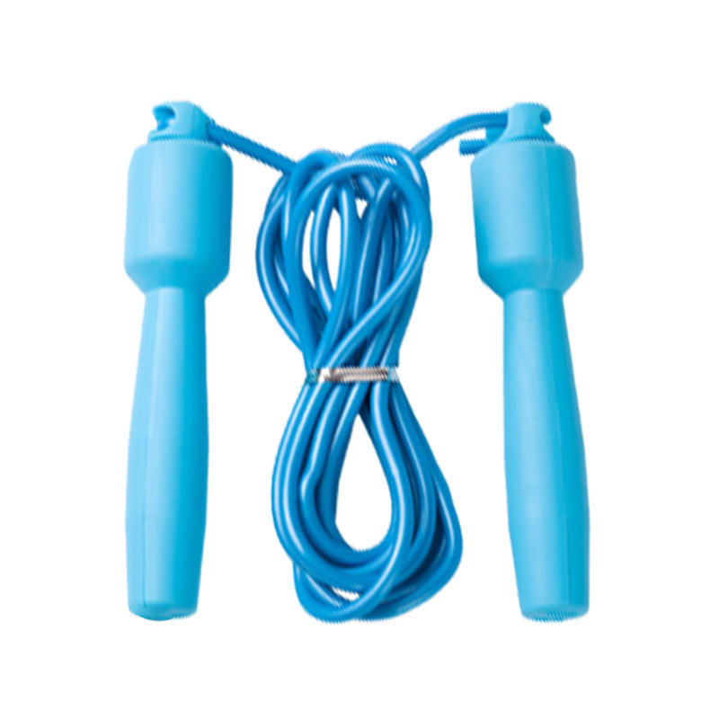 Kids Colorful Jumping Rope