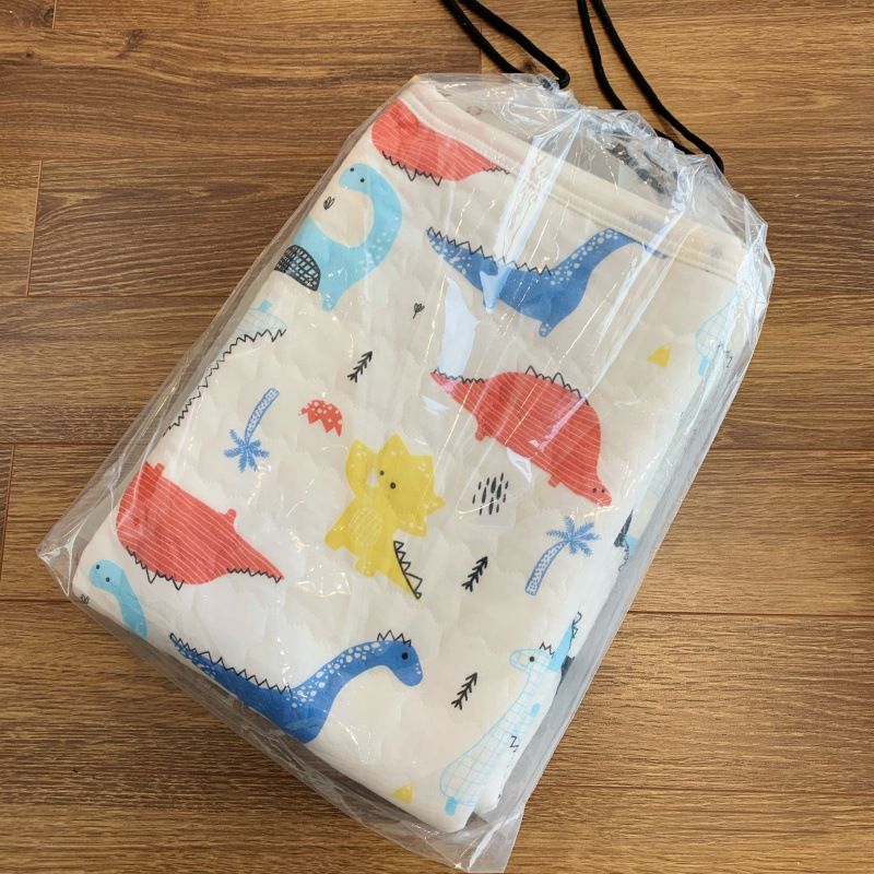 Quirky and Soft Blanket for Cold Season