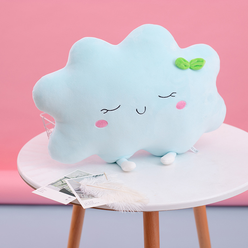 Weather Critter Toys