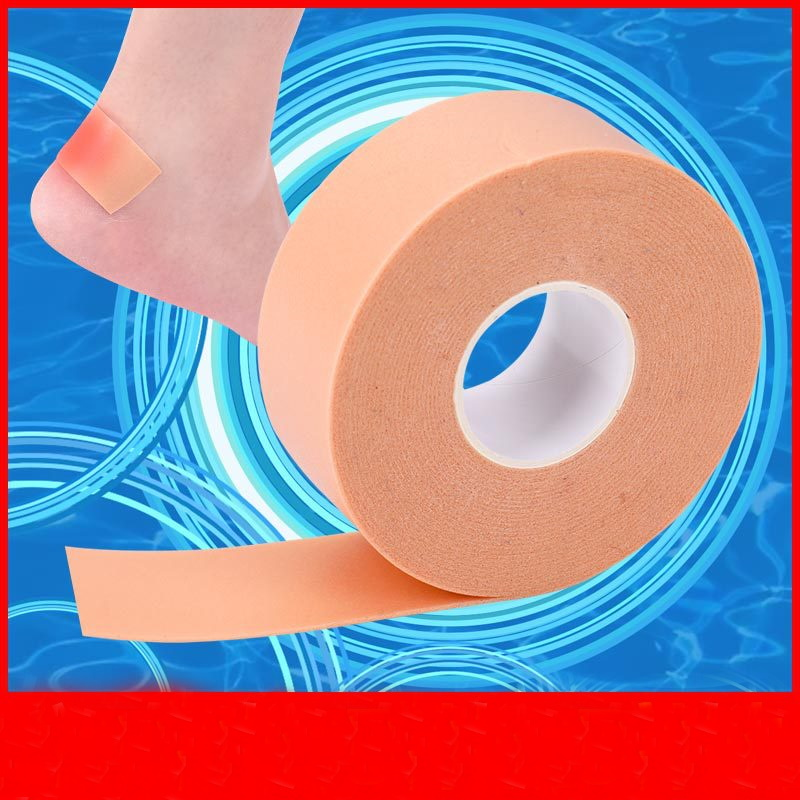 Skin Color Waterproof Foam Tape