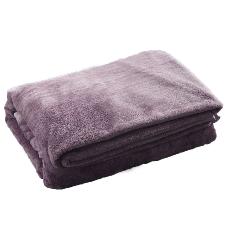 Lalyn Luxurious Polyester Blankets