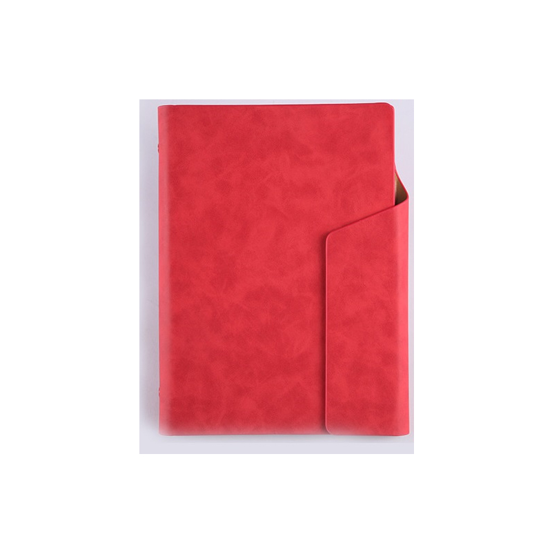 Mabelline Notebook Collection