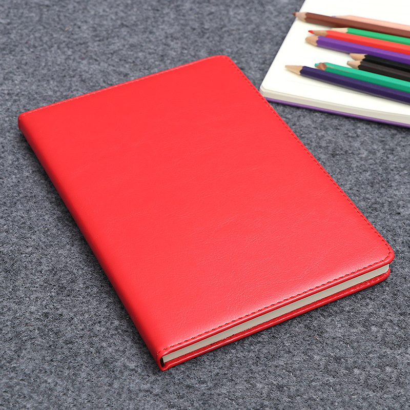Dowling Paper Notebooks