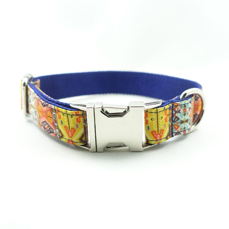 Adjustable Pet Collar