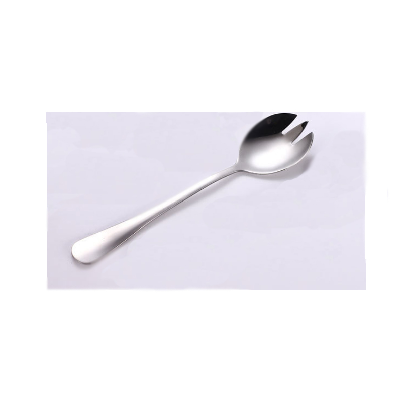 Spoon and Spork Color Collection