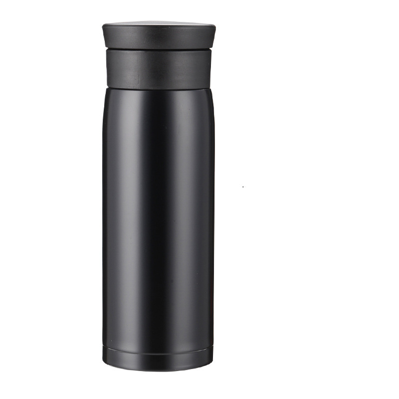 Classic Vacuum Insulated Water Bottle