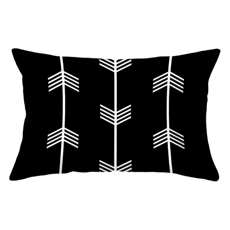 Bewitching Printed Pillows for Home and Travel Use