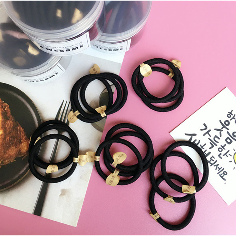 Ardell Elastic Hair Tie Sets