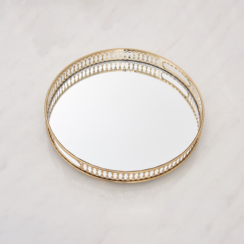 Tyrese Vintage Tray