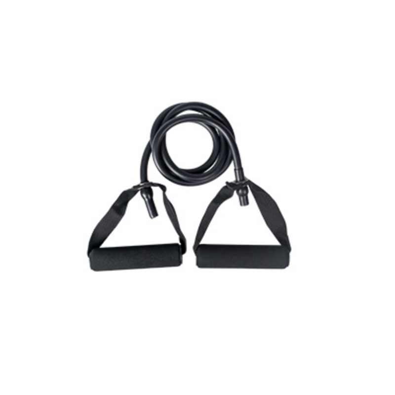Tension Ropes for Training and Workout