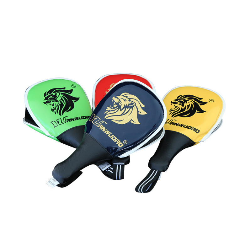 High-Quality Chicken Leg Hand and Foot Target for Boxing and Taekwondo Training