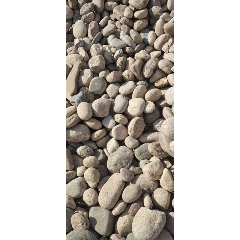 Essentials Landscaping Pebbles