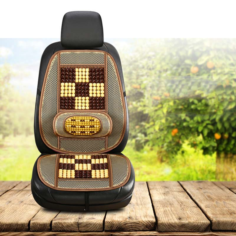 Deluxe Car Seats for Comfortable Rides