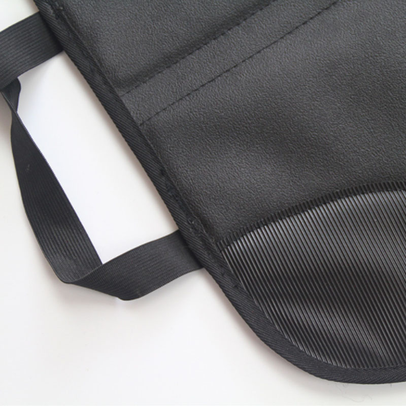 Baby Seat Protection Pad for Safe Driving