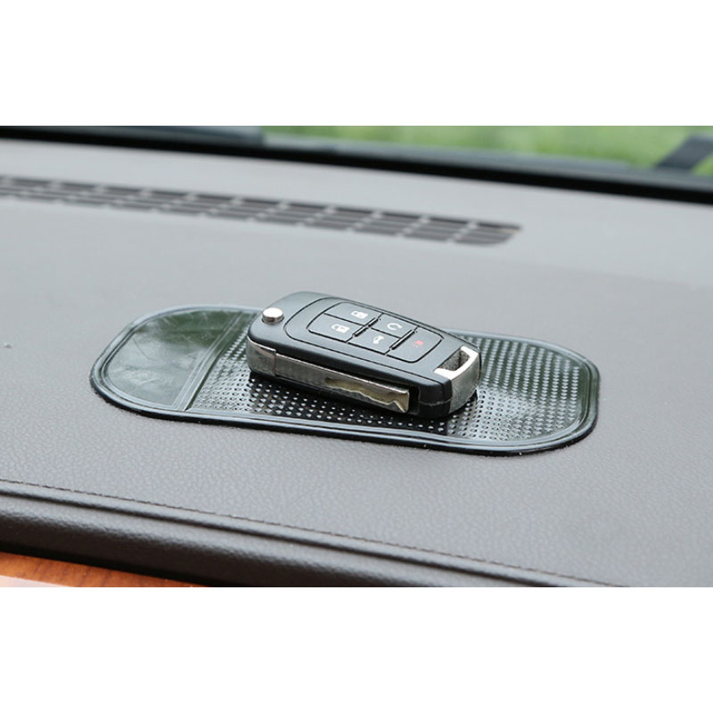 Anti-Skid Pad for Car Accessories and Phones