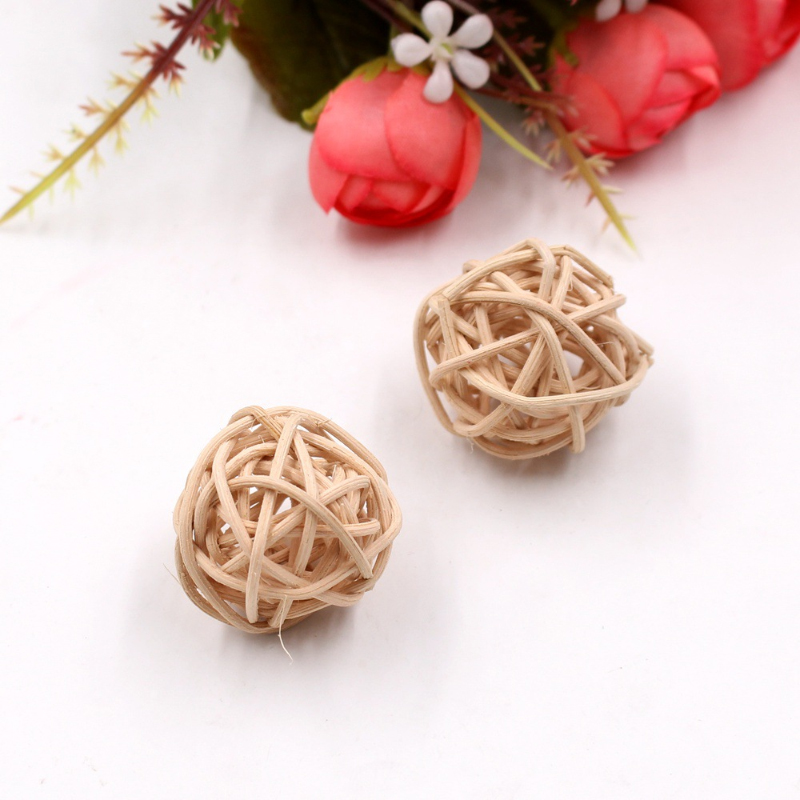 Cute Ball Decoration for Design