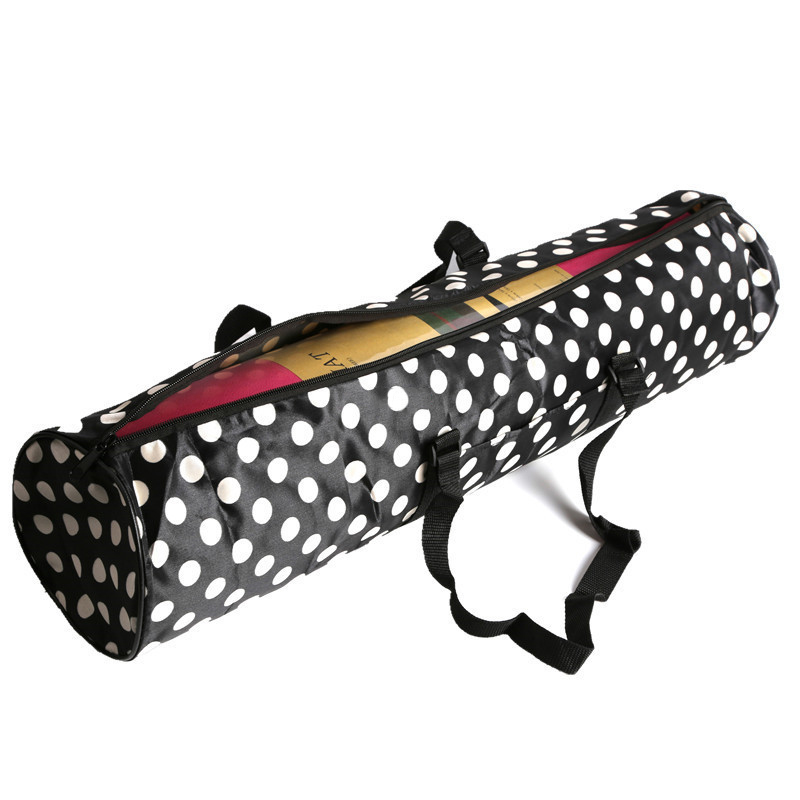 Waterproof Cushion Storage Bag for Outdoor Sports and Exercises