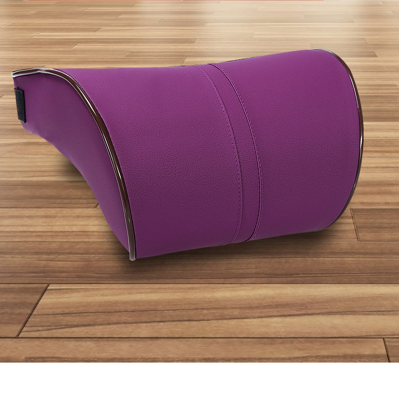 Amiable Car Headrest Pillow for Thrilling Adventure
