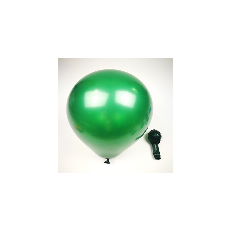 """Glossy 12"""" Balloons for Decor"""