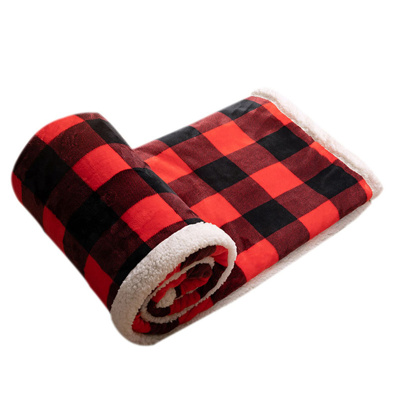 Comfy Blanket for Everyday Use