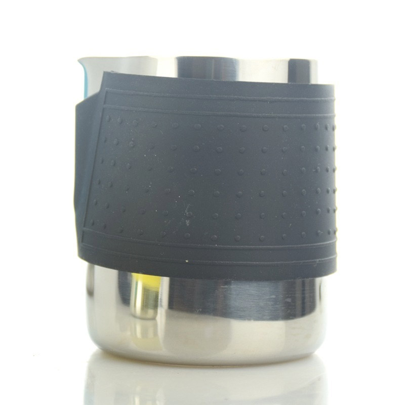 Anti-Scalding Stainless Steel Mug for Office Workers