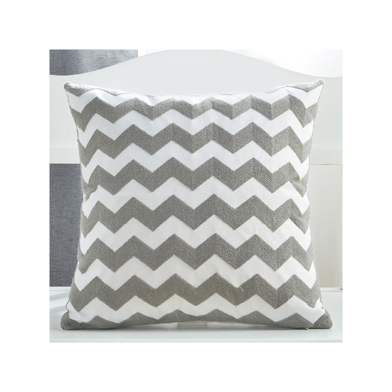 Customize Throw Pillow for Living Room