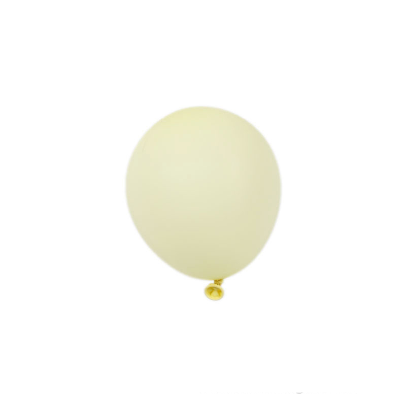 Decorative Balloons for Parties