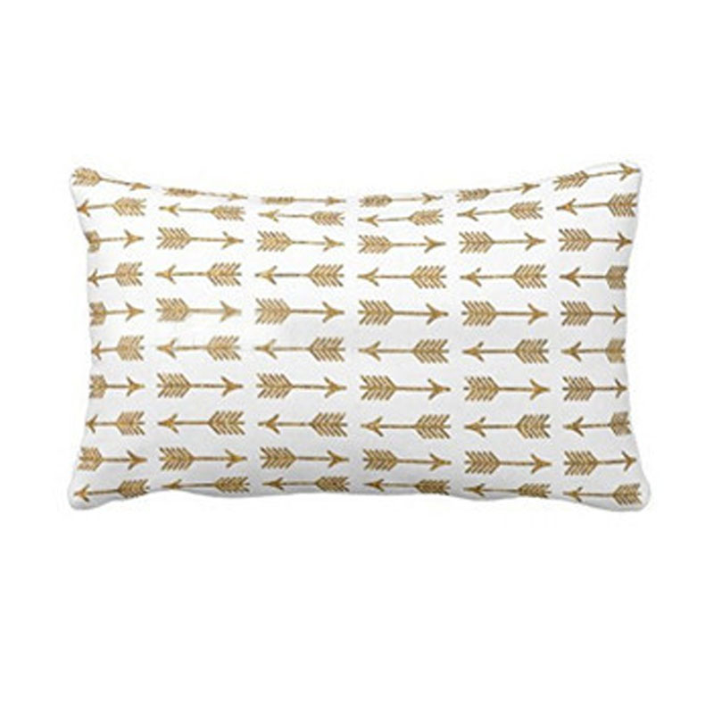 Stylish Printed Pillow Cases for Cozy Bedrooms