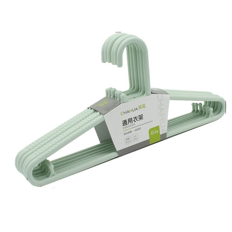 Solid Hanger for Heavy Clothes