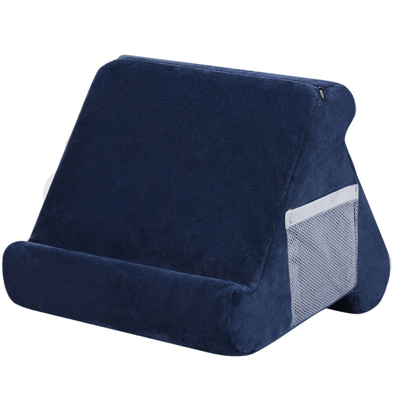 Small Soft Pad Pillow for Tablet Holder