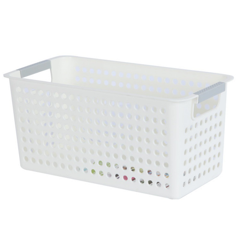 Various Sized Storage Basket for Daily Use