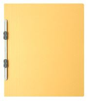 Convenient Paper Folder for Stationery Supplies