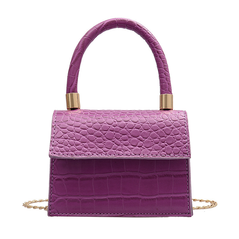 Stunning Bethany Micro Bag for Carrying Daily Essentials