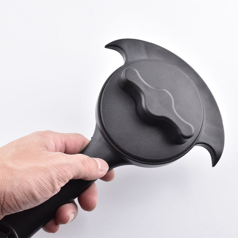 Multifunctional Can Opener for Quirky Kitchen Gadgets